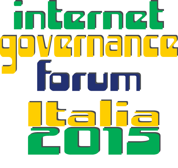 logo Internet Governance Forum IGF Italia 2015