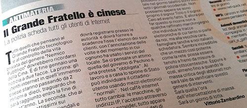 zambardino computer internet repubblica